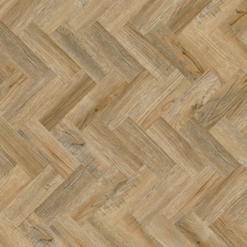 Expona Domestic 5819 Cambridge Oak Mini Parquet