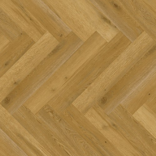 ObjectFlor Expona Domestic 5835 Golden Valley Oak Parquet