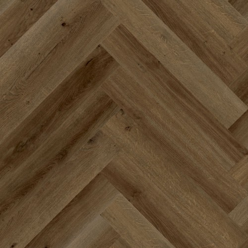 ObjectFlor Expona Domestic 5839 Oak Parquet