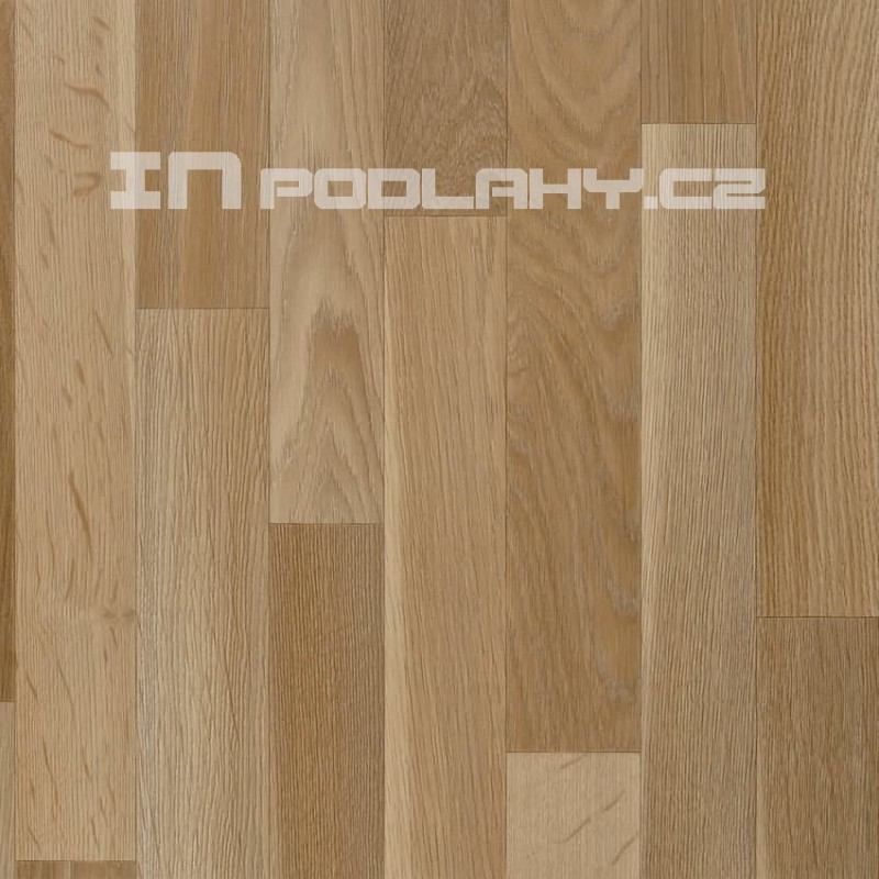PVC Gerflor Solidtex 1291 Chelsea Clear