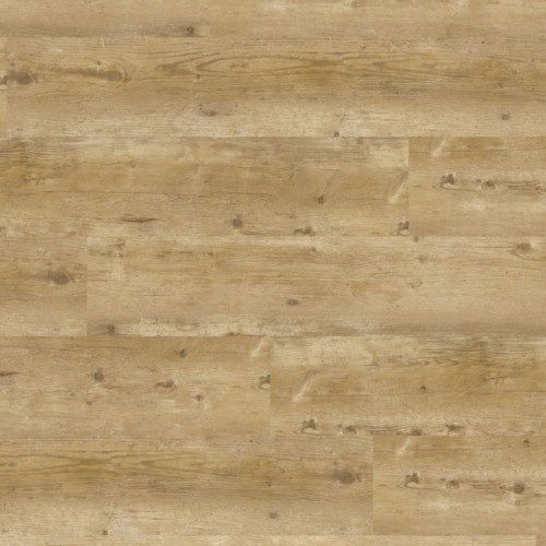 ObjectFlor Expona Domestic 5950 Scandinavian Country Plank