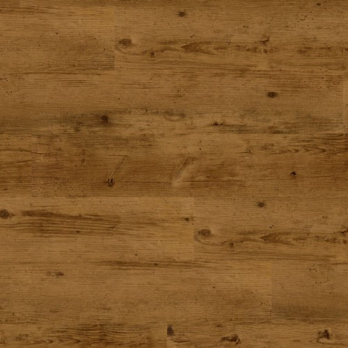 ObjectFlor Expona Domestic 5951 Antique Oak