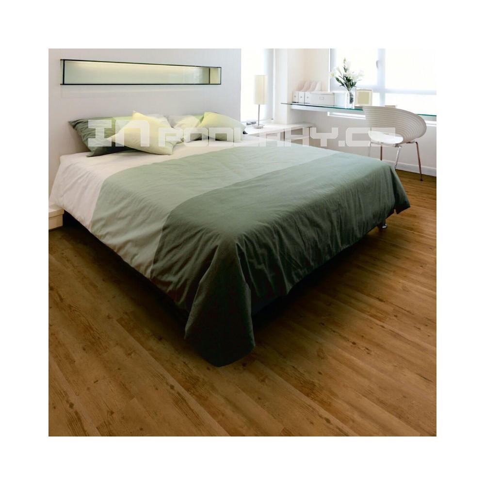 objectflor expona domestic 5951 antique oak inpodlahy cz. Black Bedroom Furniture Sets. Home Design Ideas