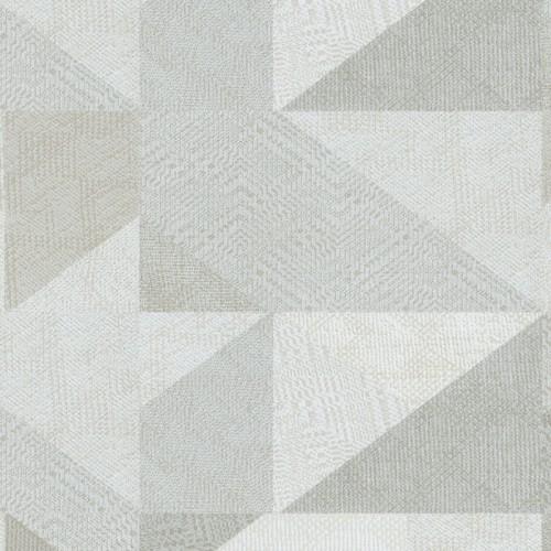 Expona Domestic 5848 Beige Geometric