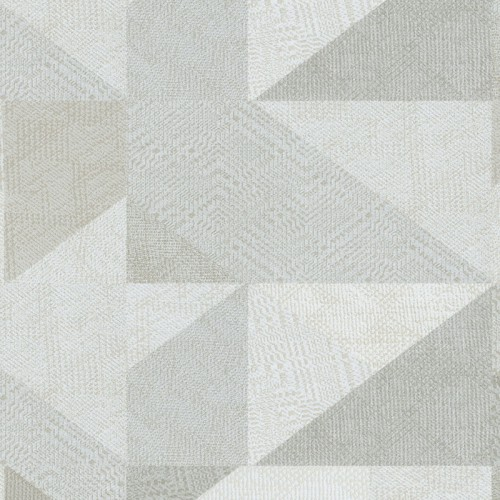 ObjectFlor Expona Domestic 5848 Beige Geometric