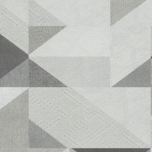 ObjectFlor Expona Domestic 5861 Grey Geometric