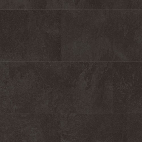 Expona Domestic 5864 Charcoal Slate