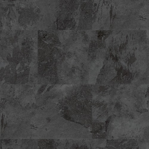 Expona Domestic 5862 Graphite Slate