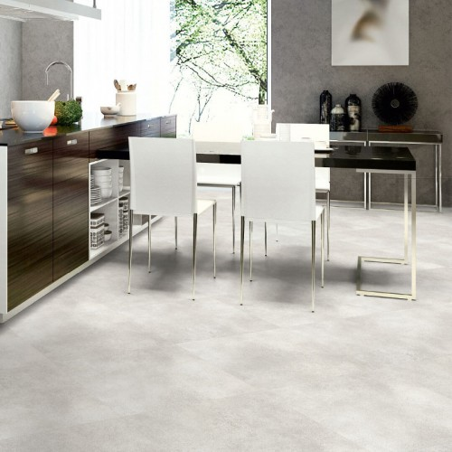 Expona Domestic 5865 Sand Concrete