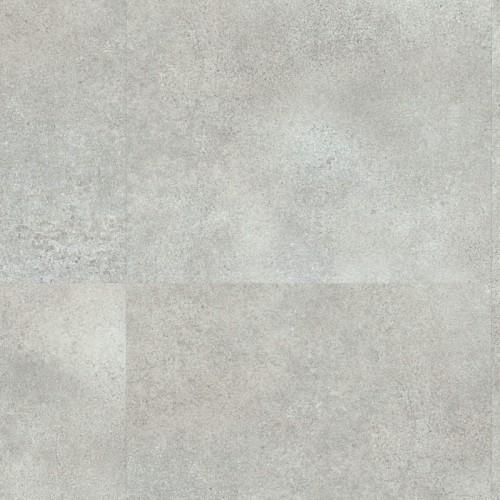 ObjectFlor Expona Domestic 5866 Ivory Concrete
