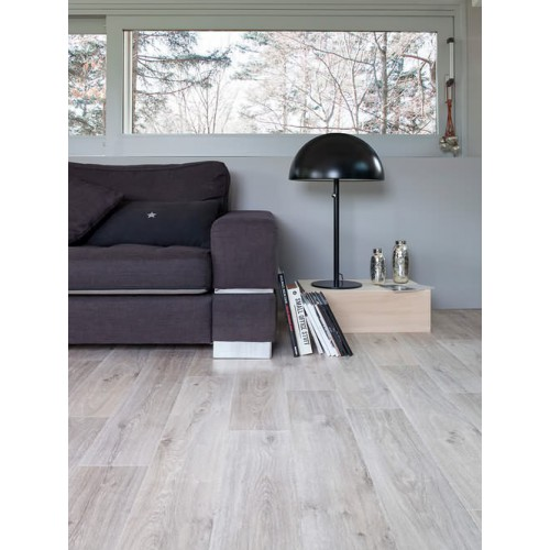 PVC Gerflor Solidtex 1727 Noma Clear