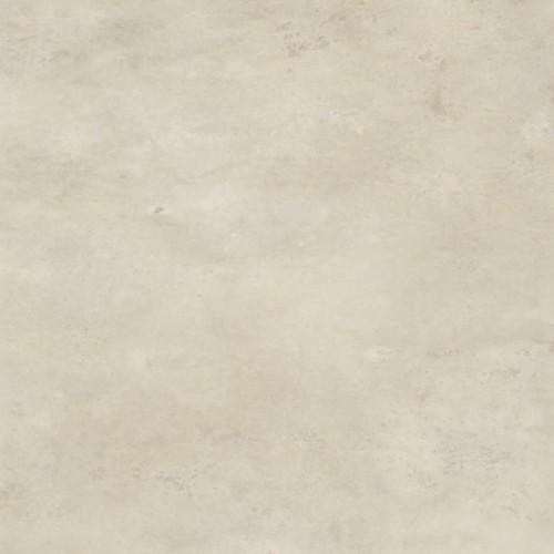 PVC Gerflor Solidtex 1827 Novara Beige