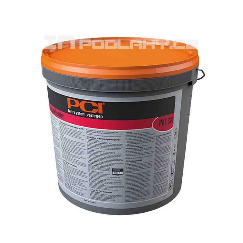 PCI PKL 326 - 14kg