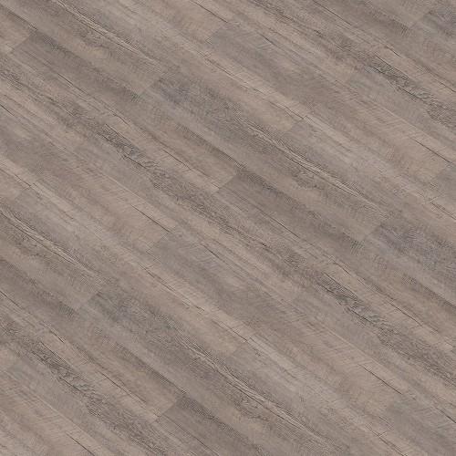 Fatra Thermofix Wood Borovice mediterian 10143-1