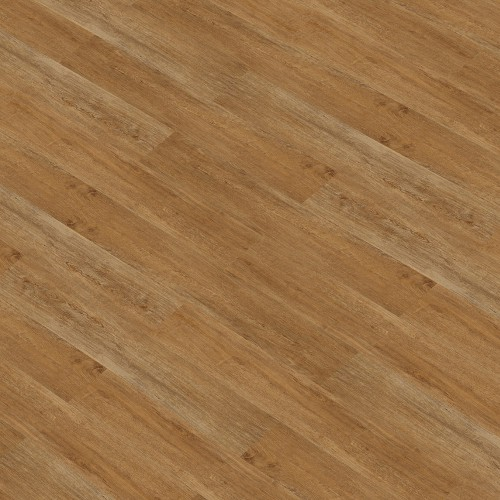 Fatra Thermofix Wood 2mm Dub 10110-2