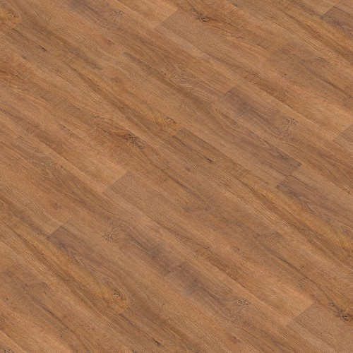 Fatra Thermofix Wood 2mm Dub caramel 10137-1