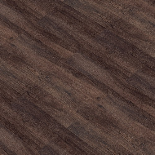 Fatra Thermofix Wood 2mm Dub chocolade 10137-2