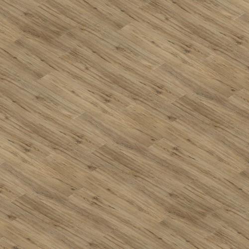 Fatra Thermofix Wood 2mm Dub selský 10135-1