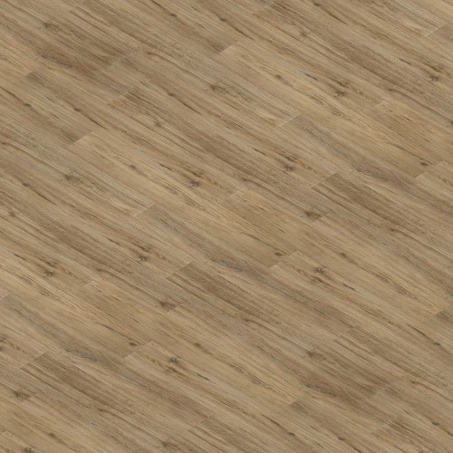 Fatra Thermofix Wood 2mm Dub selský 10135-1