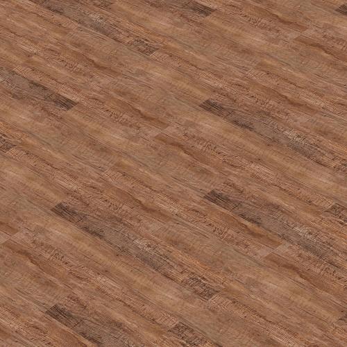 Fatra Thermofix Wood Farmářské dřevo 10130-1