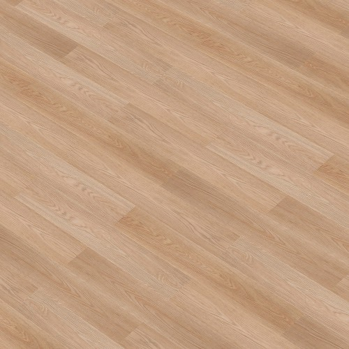 Fatra Thermofix Wood 2mm Habr bílý 10111-2