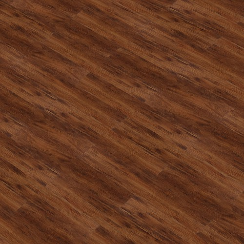 Fatra Thermofix Wood 2mm Ořech vlašský 10118-1