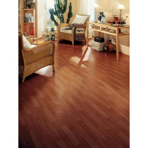 PVC Gerflor Texline 0405 Chene Medium