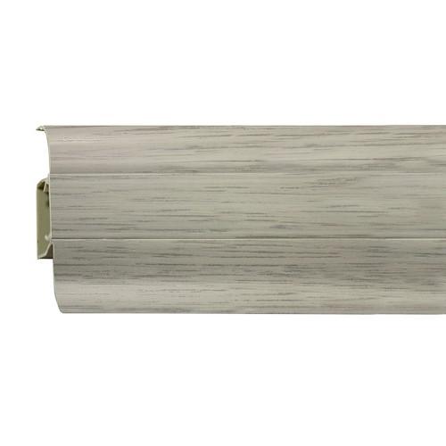 Soklová lišta Rico Leo, 56x22mm