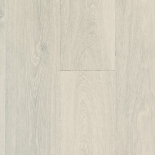 PVC Gerflor Texline 0515 Norma Blanc