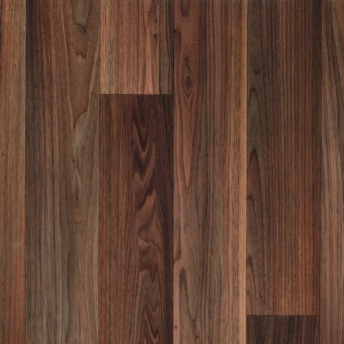 PVC Gerflor Texline 1268 Walnut Medium
