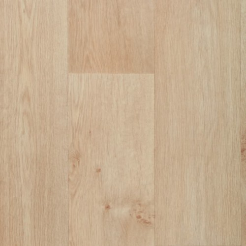 PVC Gerflor Texline 1272 Timber Blond