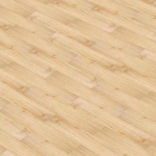 Fatra Thermofix Wood 2mm Dub přírodní 10131-1 Výprodej: 8,64 m2