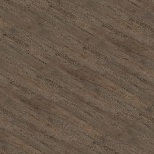 Fatra RS-click Dub pálený 30158-1