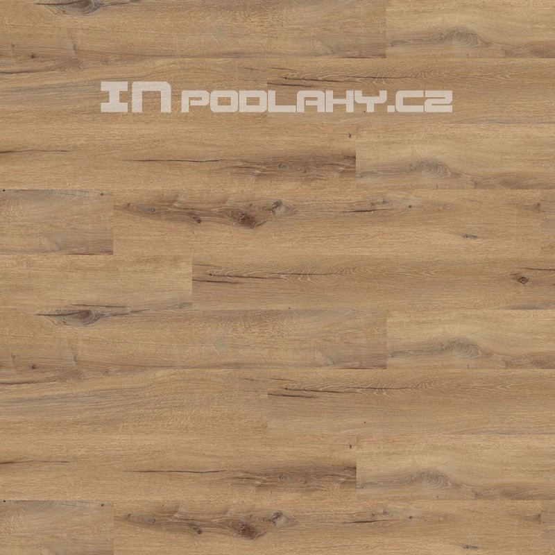 Gerflor TopSilence Design 0006 Ruivo Brown