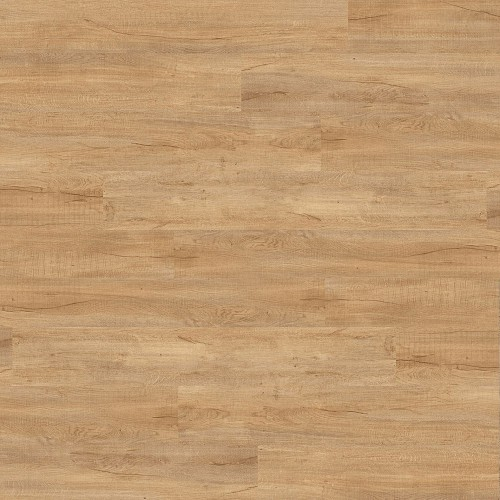 Gerflor TopSilence Design 0009 Arda Golden