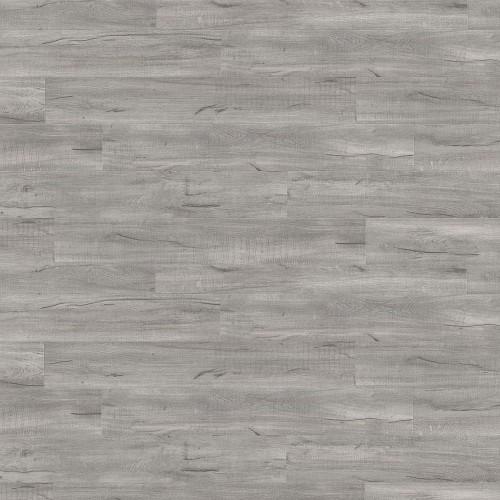 Gerflor TopSilence Design 0010 Arda Pearl