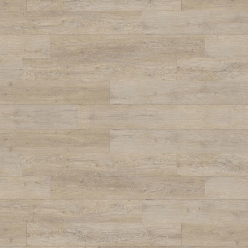 Gerflor TopSilence Design 0011 Tavira Clear