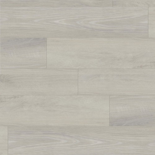 Gerflor TopSilence Design 0013 Montego Light