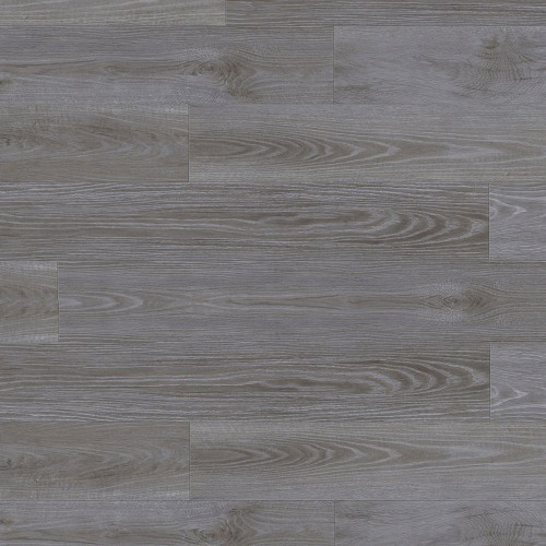 Gerflor TopSilence Design 0014 Montego Grey