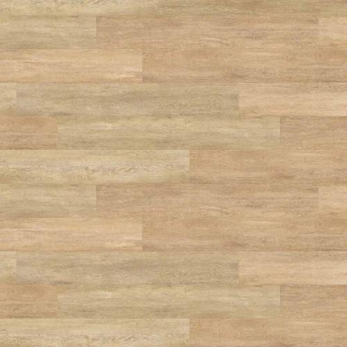 Gerflor CREATION 30 - 0441 Honey Oak 1219x184mm