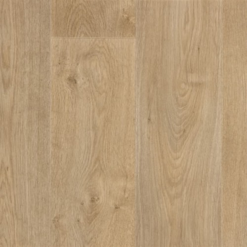 PVC Gerflor Texline 1740 Timber Naturel