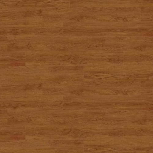 Gerflor CREATION 30 - 0459 Brownie 1219x184mm