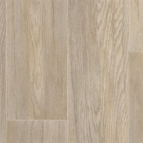 PVC Gerflor Texline 1802 Astle Blond
