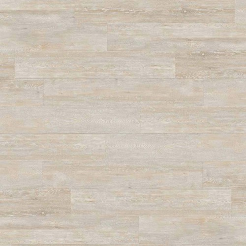 Gerflor CREATION 30 - 0584 White Lime 1219x184mm