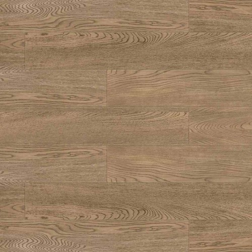 Gerflor CREATION 30 - 0739 Royal Oak Gold 1219x184mm