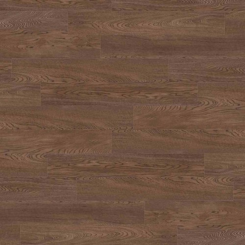 Gerflor CREATION 30 - 0740 Royal Oak Coffee 1219x184mm