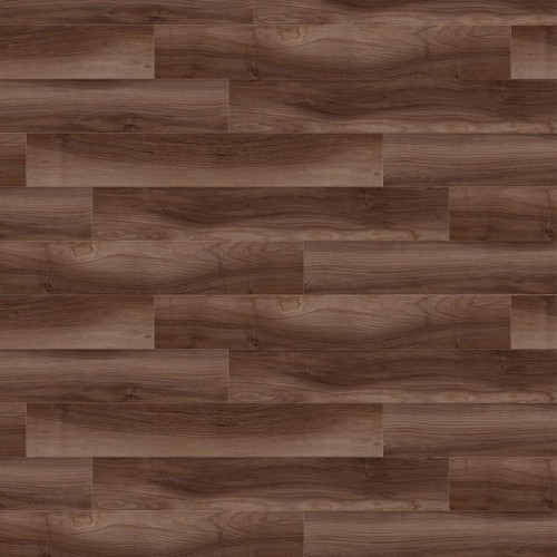 Gerflor CREATION 30 - 0741 Timber Rust 1219x184mm