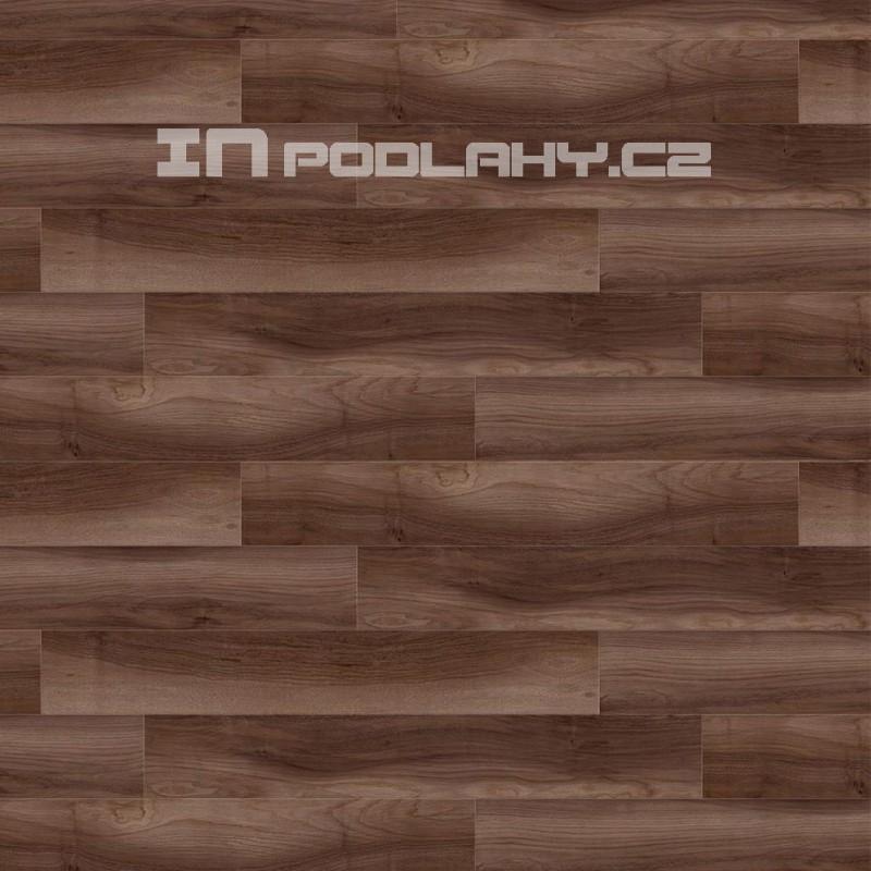 Gerflor CREATION 30 - 0741 Timber Rust