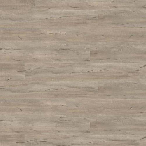 Gerflor CREATION 30 - 0795 Swiss Oak Cashmere 1219x184mm