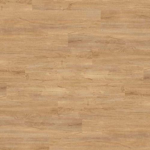 Gerflor CREATION 30 - 0796 Swiss Oak Golden 1219x184mm